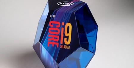 Three reasons I love Intel's Core i9-9900K | bit-tech net