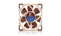 Noctua launches 5V fan family