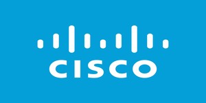Cisco, UCL partner on AI centre