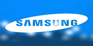Samsung opens Cambridge AI Centre