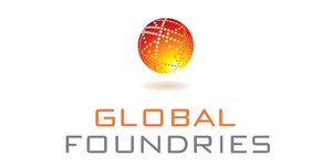GlobalFoundries sells Fab 10 to On Semiconductor