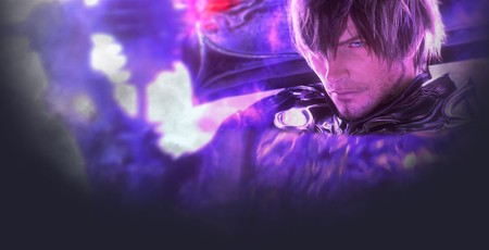 Square Enix releases FFXIV: Shadowbringers benchmark | bit