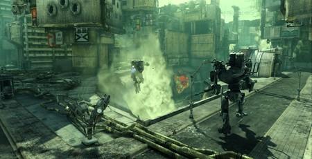 Reloaded Games announces Hawken end-of-life | bit-tech net