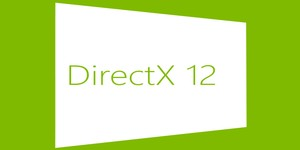 Microsoft DirectX Raytracing API announced