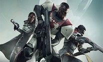 Bungie admits to 'some mistakes' in Destiny 2 content removals