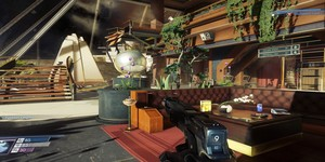 Prey: Mooncrash Review