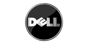Dell warns of remote code execution vulnerability