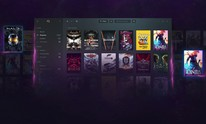CD Projekt launches GOG Galaxy 2.0 beta