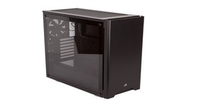 Corsair Carbide Series 275R Review