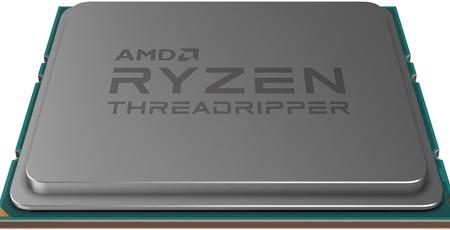 AMD Ryzen Threadripper 2970WX and 2920X Review | bit-tech net