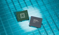 Researchers boost SSD throughput by 15 percent
