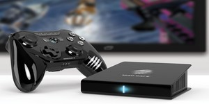 Mad Catz brand returns from the dead