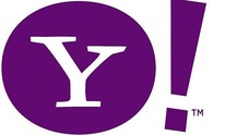 ICO hits Yahoo with £250k penalty over 2014, 2016 breaches