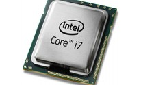 Intel Skylake, Kaby Lake users warned of HT flaw