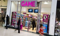 Game Digital hit by £10 million loss