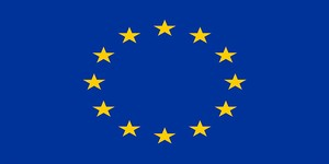 European Commission issues illegal content recommendations