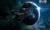 CCP Games announces Eve Online bot penalty shift