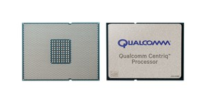 Qualcomm Centriq chips picked for Hatch streaming platform
