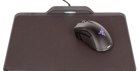 150a6420c88 Razer Mamba and Firefly HyperFlux Review | bit-tech.net