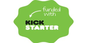 Kickstarter turns an eco-friendly new leaf