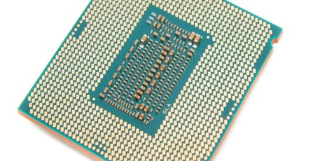 Intel Core i7-9700K Review | bit-tech net