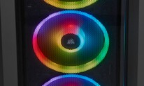 Have we reached peak RGB?