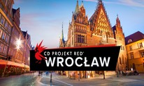 CD Projekt Red opens new Wrocław studio