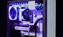Video: NZXT N7 370 and H700i Build Log