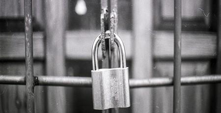 Microsoft flips Bitlocker encryption default   bit-tech net