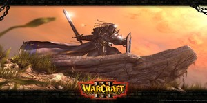 Blizzard releases surprise patch for 2002's Warcraft III