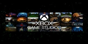 Microsoft Studios rebrands as Xbox Game Studios