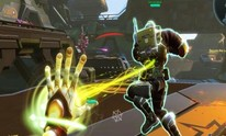 Gearbox winds down Battleborn development