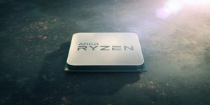 AMD 2nd Gen Ryzen 7 2700X and Ryzen 5 2600X Review