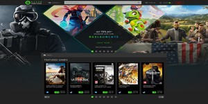 Razer Game Store shuttered