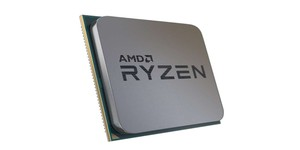 AMD promises AGESA fix for 2nd Gen Ryzen glitches