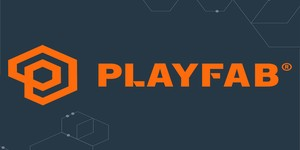 Microsoft snaps up PlayFab for Azure Gaming push