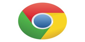 Google's Chrome browser celebrates its first decade