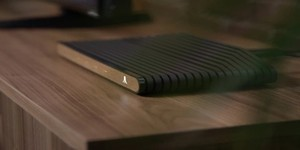 Atari outs the Ataribox as an AMD-powered mini Linux PC
