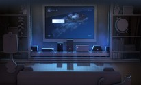 Valve brings Steam gaming to Android, iOS devices