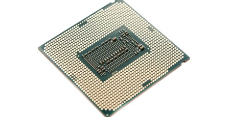 Intel's latest 9th Gen CPUs have compatibility issues with older