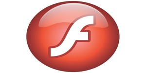 Adobe announces Flash end-of-life plan