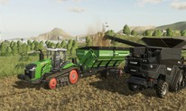 Farming Simulator League boasts €250k prize pool