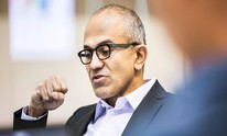 Microsoft confirms job cuts amid cloud reorg