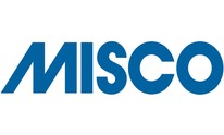 Misco UK shuts its doors, 300 jobs lost