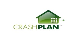 Code42 announces CrashPlan for Home's demise