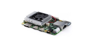 Google launches Edge TPU dev board, USB accelerator