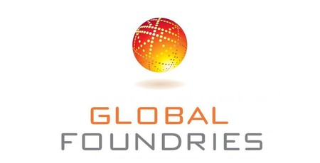 GlobalFoundries sells Fab 10 to On Semiconductor   bit-tech net