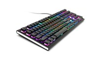 Ducky outs slim Blade Air keyboard