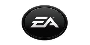 EA jumps into cloud gaming with GameFly acquisition
