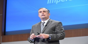 Intel promises Meltdown-, Spectre-immune silicon later this year
